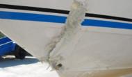 fiberglass-repair