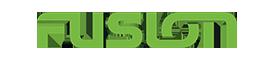 fusion-logo