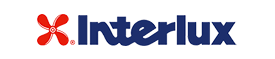 interlux-logo