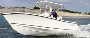 kencraft-boats-sale