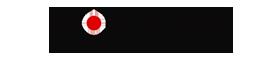 moeller-logo