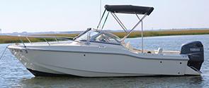 rental-boats-home